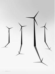 quadro-windmill