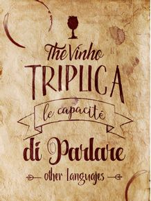 quadro-frase-vinho-ii