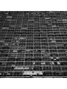 quadro-1001-janelas