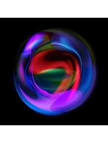quadro-esferas-coloridas-ii