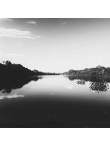 quadro-rio-pantaneiro