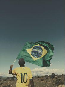 quadro-camisa-10-brasileira