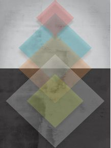 quadro-quadrangular-view-001
