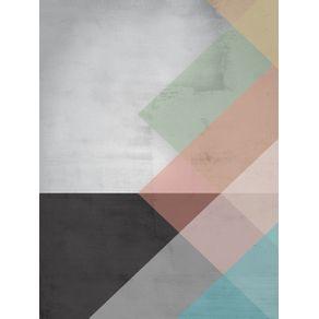 quadro-triangular-view-002