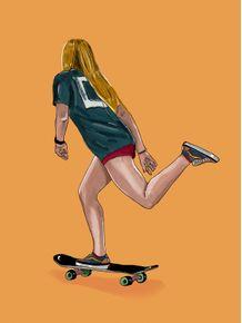 quadro-skate-goods
