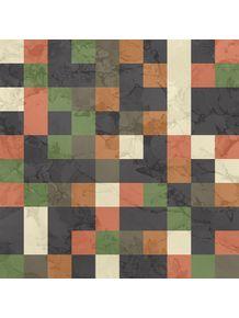 quadro-patchwork-001