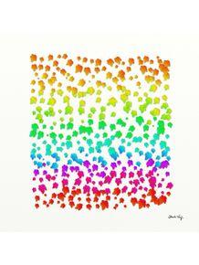 quadro-outono-colorido