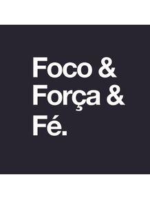 quadro-foco-forca-fe