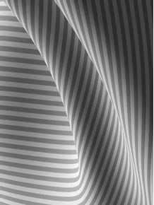 quadro-paralelas-curvilineas-3