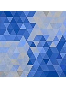 quadro-blue-joy