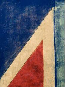 quadro-sails-upwind