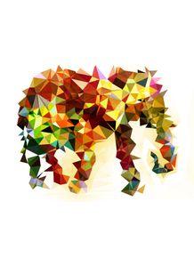 quadro-elefante-cubico