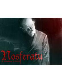 quadro-nosferatu-uma-sinfonia-do-horror