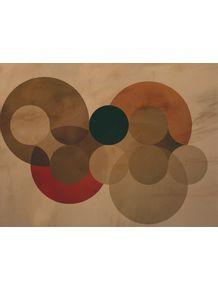 quadro-padroes-graficos-04