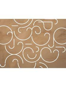 quadro-padroes-graficos-07