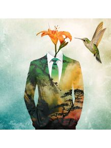 quadro-nature-suit