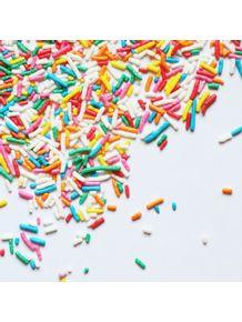 quadro-sprinkles-ii-quadrado