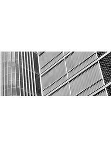 quadro-arquitetura-modernista-pb