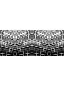 quadro-reflexos-do-urbano