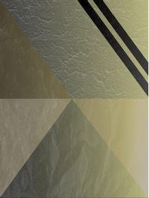 quadro-geometric-texture
