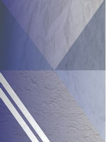 quadro-geometric-texture-ii
