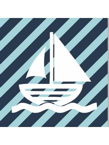 quadro-meu-barco