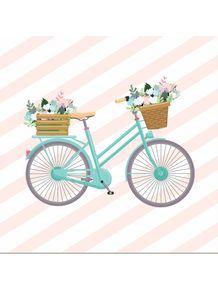 quadro-minha-bicicleta