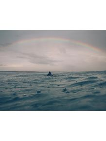 quadro-rainbow-surf