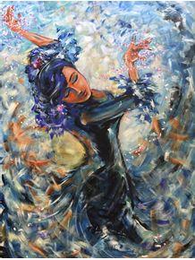 quadro-extase-by-syn