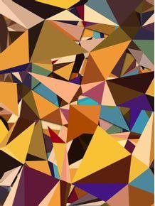 quadro-dobradura-geometrica-2