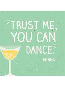quadro-vodka-frase