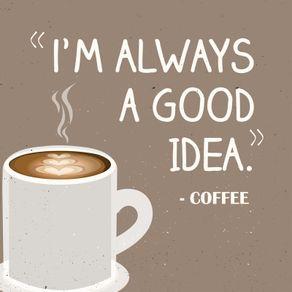 quadro-coffee-frase
