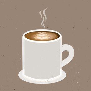 quadro-coffee-rs-1