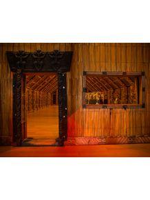 quadro-officina-maori