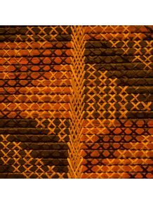 quadro-painel-maori