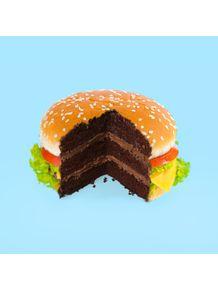 quadro-hamburger-cake