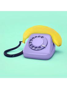 quadro-telephone-banana