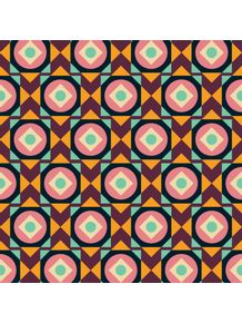 quadro-geometric-31