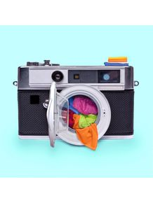 quadro-washing-camera