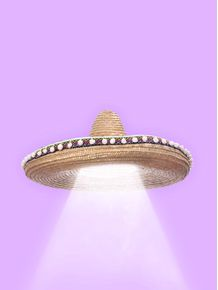 quadro-sombrero-ufo