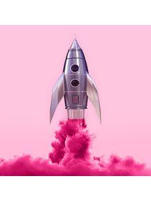 quadro-pink-rocket