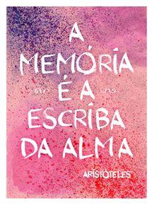 quadro-memoria-da-alma