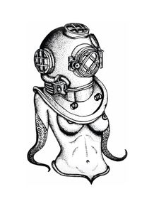 quadro-diving-helmet