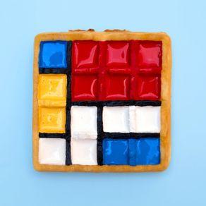 quadro-mondrian-waffle