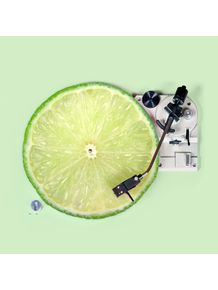 quadro-lemon-dj