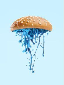 quadro-jelly-burger