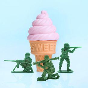 quadro-icecream-soldiers