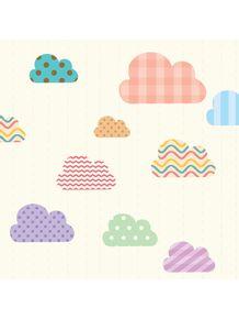 quadro-nuvens-coloridas