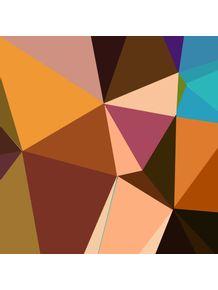 quadro-geometricado-3