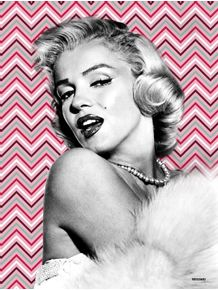 quadro-marilyn-monroe-by-la-baratija